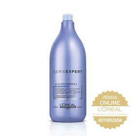 Condicionador-Serie-Expert-Blondifier-1500ml