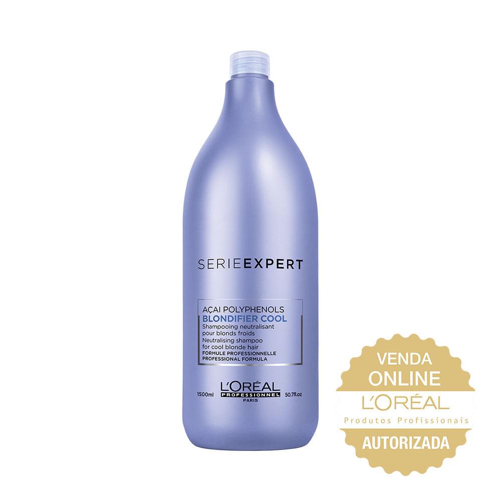 Shampoo-Serie-Expert-Blondifier-Cool-1500ml