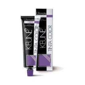 Coloracao-Keune-Color-Ultimate-Cover-52765.01