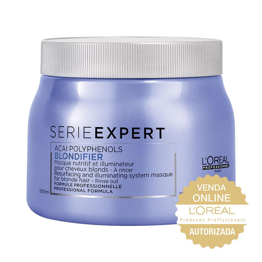 Mascara-Capilar-Serie-Expert-Blondifier-Gloss-500g