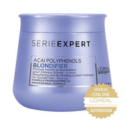 Mascara-de-Tratamento-Serie-Expert-Blondifier-Gloss-250g