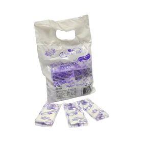 Kit-Luva-Higibeauty-Mini-Pack-com-25-Unidades-sem-Palito-31507.00