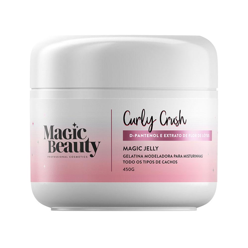 Gelatina-Modeladora-Magic-Beauty-Jelly-Curly-Crush-450g