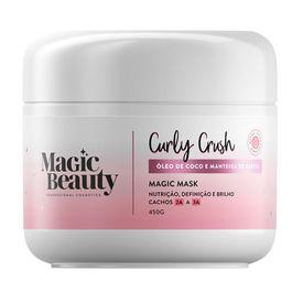 Mascara-Magic-Beauty-Curly-Crush-2A-a-3A-450g