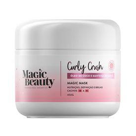Mascara-Magic-Beauty-Curly-Crush-3B-a-4C-450g