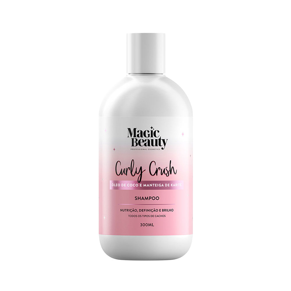 Shampoo-Magic-Beauty-Curly-Crush-300ml