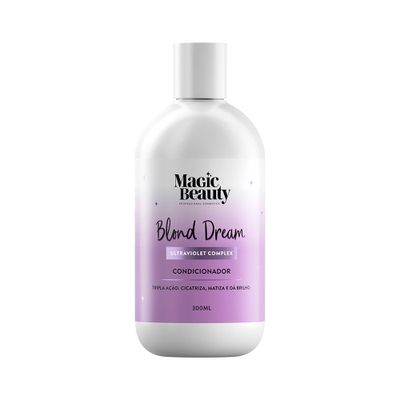 Condicionador-Magic-Beauty-Blond-Dream-300ml