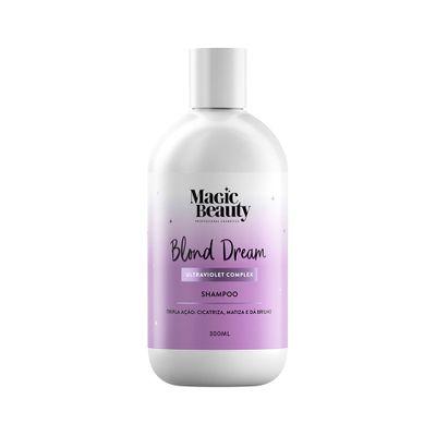 Shampoo-Magic-Beauty-Blond-Dream-300ml