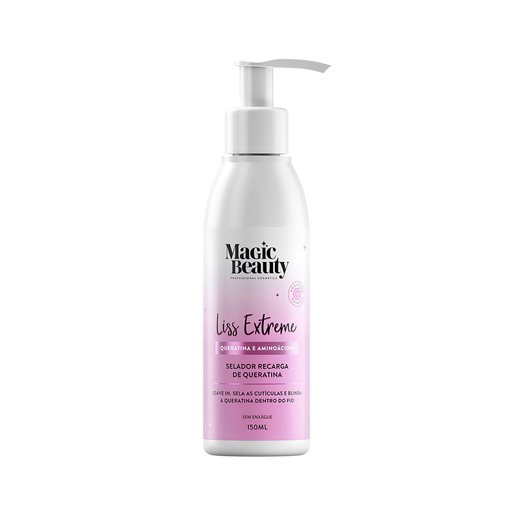Leave-In-Magic-Beauty-Liss-Extreme-150ml