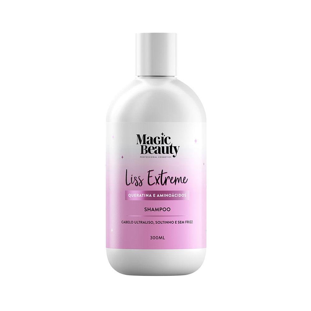 Shampoo-Magic-Beauty-Liss-Extreme-300ml