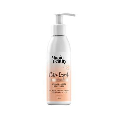 Leave-In-Magic-Beauty-Nutri-Expert-150ml