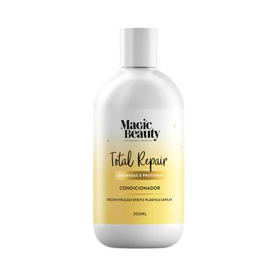 Condicionador-Magic-Beauty-Total-Repair-300ml