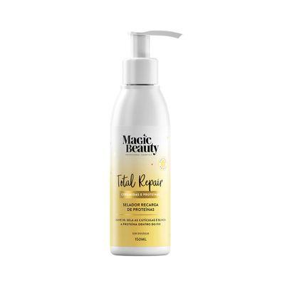Leave-In-Magic-Beauty-Total-Repair-150ml