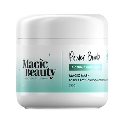 Mascara-Magic-Beauty-Power-Bomb-250g