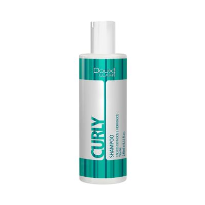 Shampoo-Doux-Clair-Effets-Curly-240ml-57510.02