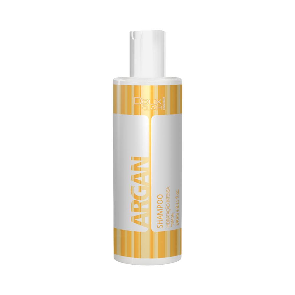 Shampoo-Doux-Clair-Effets-Argan-240ml-57510.07