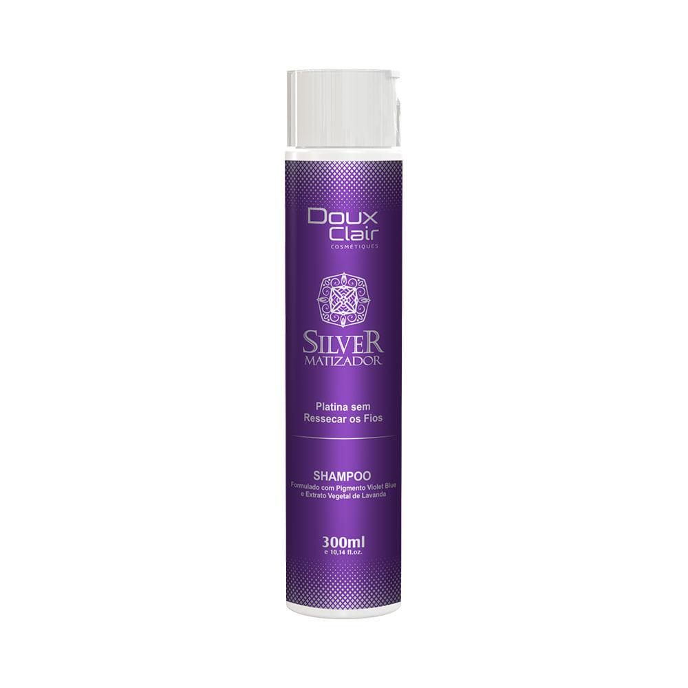 Shampoo-Doux-Clair-Premium-Silver-300ml-55956.00