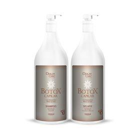 Kit-Doux-Clair-Selafix-Premium-Argan-2x1000ml-56157.00