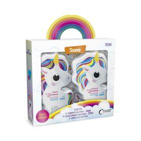 Kit-Biotropic-Unicornio-Shampoo-240ml---Condicionador-220ml-Gratis-Adesivos-47393.00
