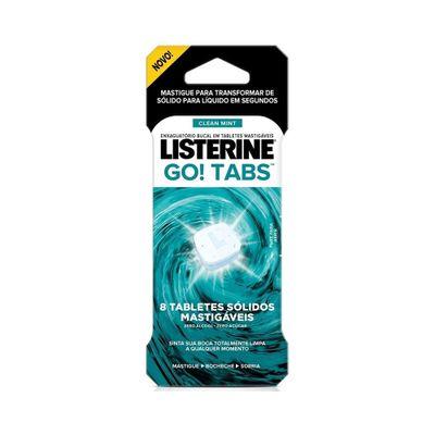 Listerine-Go--Tabs-8-Unidades