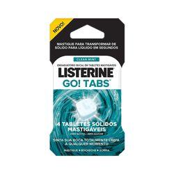 Listerine-Go--Tabs-4-Unidades