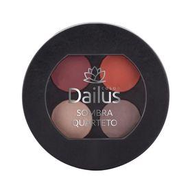 Quarteto-de-Sombra-Dailus-Color-06