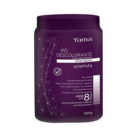 Po-Descolorante-Yama-Ametista-300g-3569.10