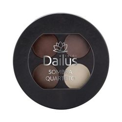 Quarteto-De-Sombra-Dailus-Color-02