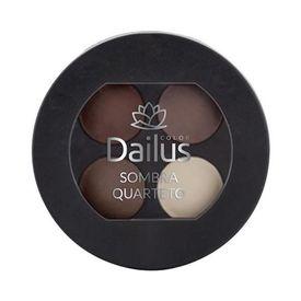 Quarteto-De-Sombra-Dailus-Color-02