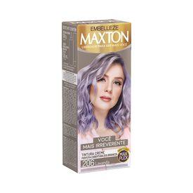 Coloracao-Maxton-206-Lavanda-12568.85