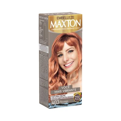 Coloracao-Maxton-403-Pessego-12568.84
