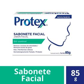 Sabonete-Facial-Protex-Oil-Control-85g-hero
