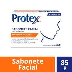 Sabonete-Facial-Protex-Anti-Cravos-85g-Hero