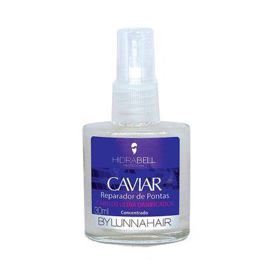 Reparador-de-Pontas-Hidrabell-Caviar-30ml-47467.02