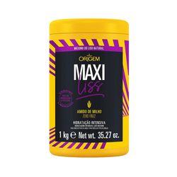 Creme-de-Hidratacao-Origem-Maxi-Liss-1kg-10139.07
