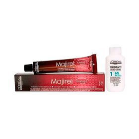 Coloracao-Majirel--Gratis-Oxidante-Creme-L-Oreal-75ml-20-volum