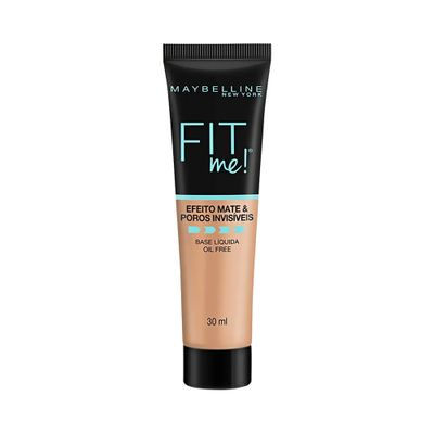 Base-Liquida-Maybelline-Fit-Me-B140-30ml-22253.07
