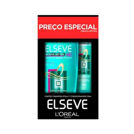 Kit-Elseve-Shampoo-375ml---Condicionador-170ml--Hydra-Detox