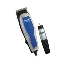Kit-Whal-Maquina-de-Corte-Home-Cut-Basic-110V-Gratis-Trimmer-Nasal