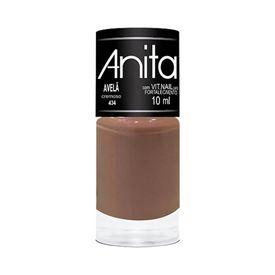 Esmalte-Anita-Avela-36029.03