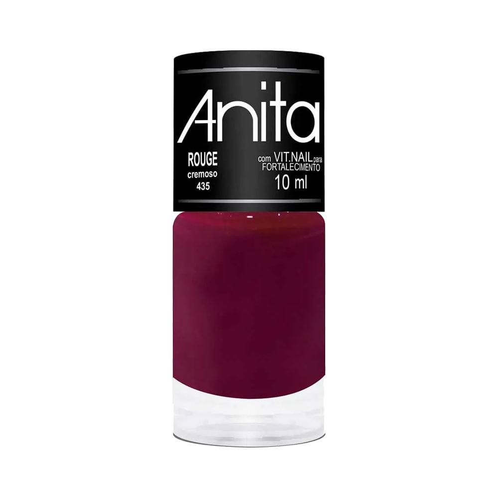 Esmalte-Anita-Rouge-36029.04