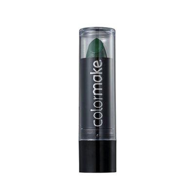 Batom-ColorMake-Verde