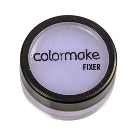 Fixador-De-Glitter-ColorMake-5g