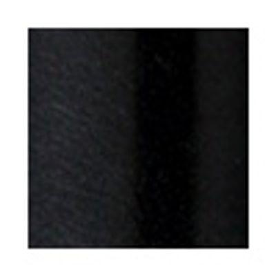 Batom-ColorMake-Preto