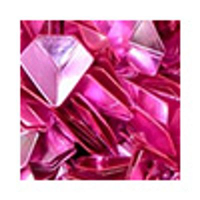 Glitter-ColorMake-Shine-Diamante-3D-Rosa-cor