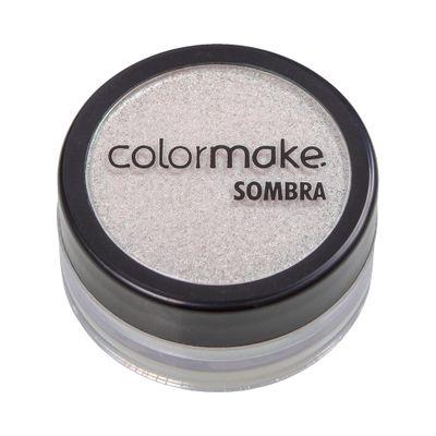 Sombra-ColorMake-Iluminadora-Perola-Verde-Cintilante-2G2