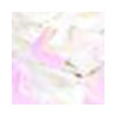 Glitter-ColorMake-Shine-Diamante-3D-Perola-Vermelha-cor