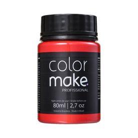 Tinta-Facial-Liquida-ColorMake-Profissional-Vermelho1