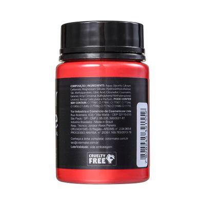 Tinta-Facial-Liquida-ColorMake-Profissional-Vermelho2