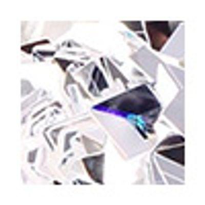 Glitter-ColorMake-Shine-Diamante-3D-Perola-Prata-c